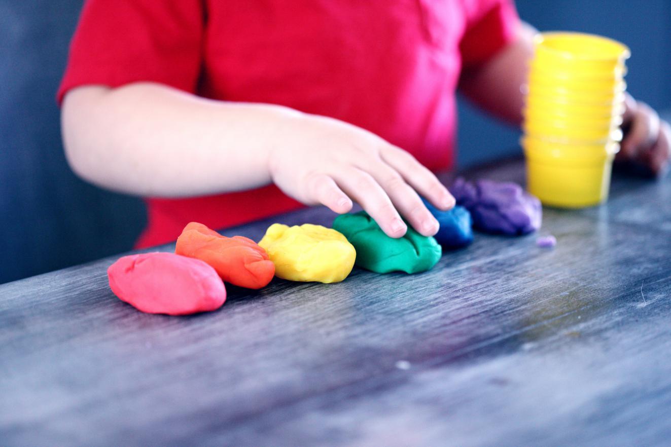 送小孩什么礼物好?儿童营养软糖怎能少!-第2张图片-礼品兜礼物网