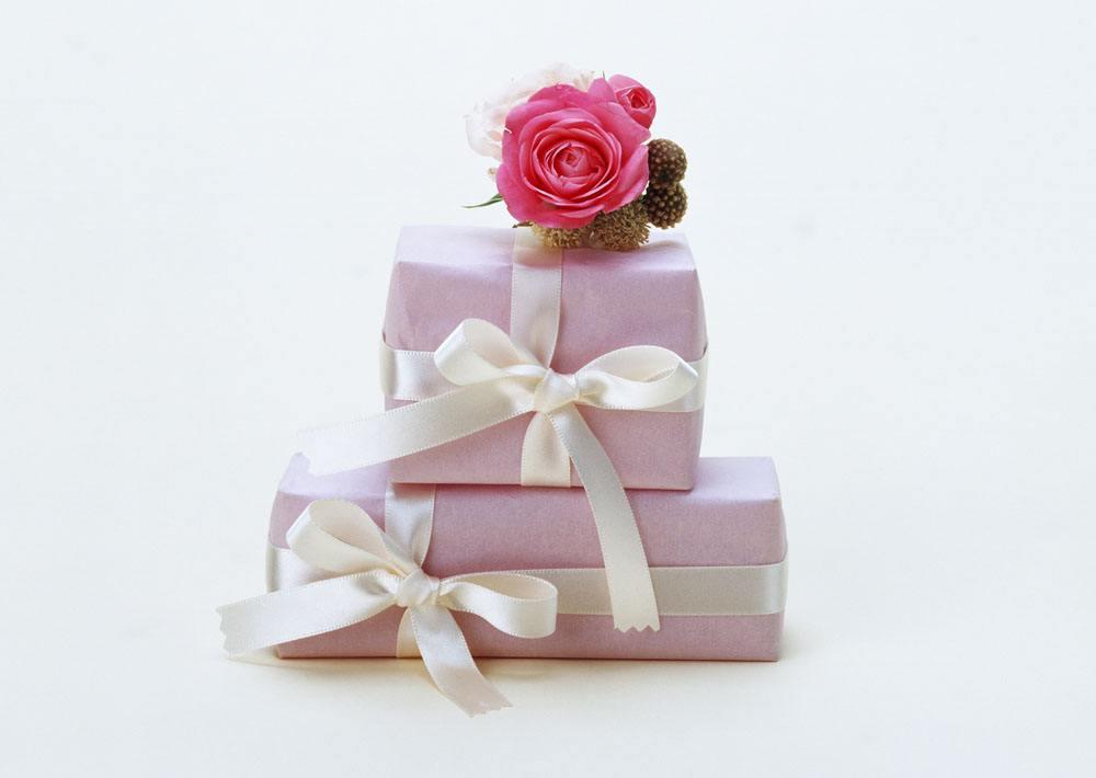 送给闺蜜的礼物、送给闺蜜什么礼物好 投其所好