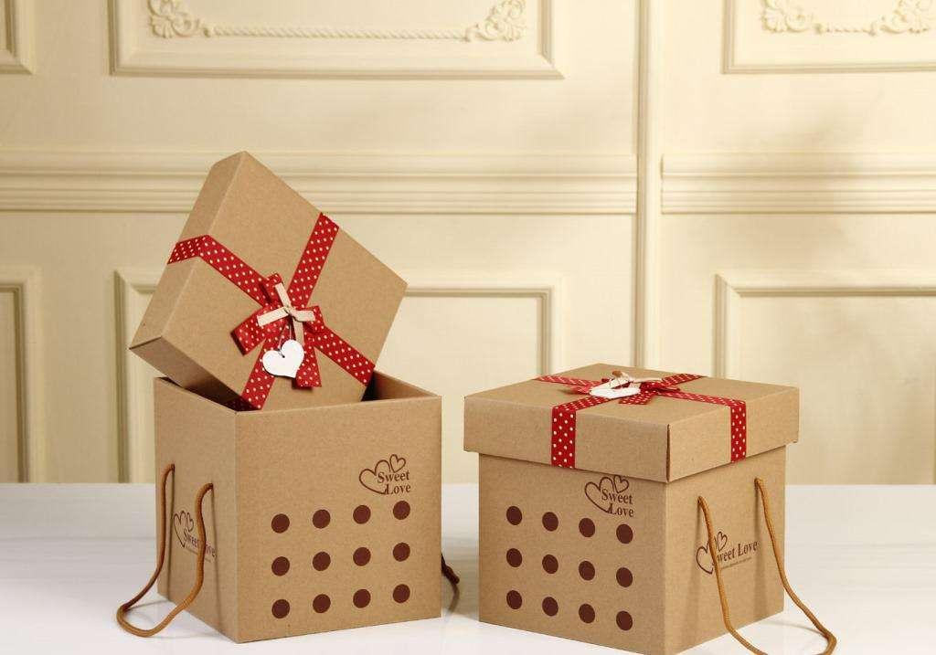 送给闺蜜的礼物、送给闺蜜什么礼物好 投其所好-第4张图片-礼品兜礼物网
