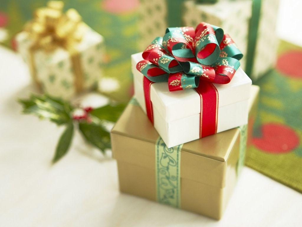 送给闺蜜的礼物、送给闺蜜什么礼物好 投其所好-第2张图片-礼品兜礼物网