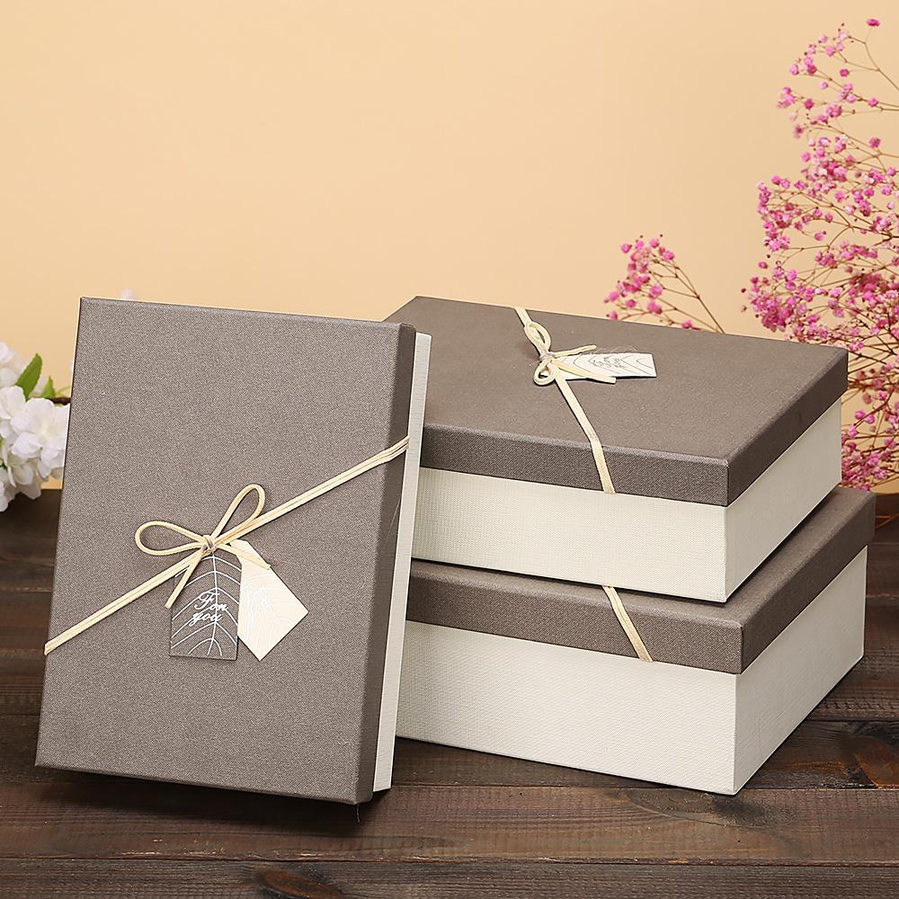 送给闺蜜的礼物、送给闺蜜什么礼物好 投其所好-第3张图片-礼品兜礼物网